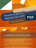 Cartas .pptx