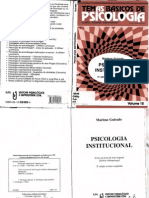Marlene_Guirado_Temas_Basicos_Psicologia.PDF