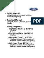 2006 ltr 450 manual pdf