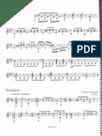 sonatina Op 6 F Gragnani.pdf