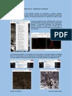 Practica 05 - Mejora de la Imagen.pdf
