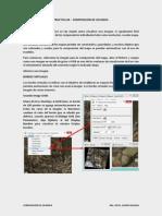 Practica 06 - composicion de un mapa.pdf