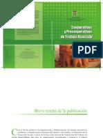 CooperativasYPrecoperativasdeTrabajoAsociado.pdf