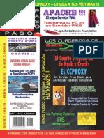 HxC_07.pdf