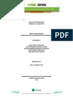 Analisis Extensión Rural Fresno Tolima.docx