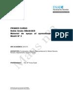 maas 3 2014 DOBLE GRADO .docx