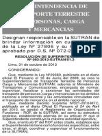 2012-11-09_IEVYBJTXNRKKBQUOZQTW.PDF
