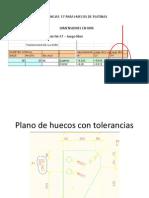 TOLERANCIA F7.pptx