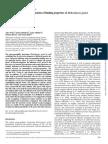 Glycobiology 2005 Walz 700 8
