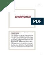 Sistemas_Complejos.pdf