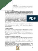 INTRODUCCIÓN A LA INFORMÁTICA.docx