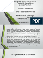 presentación de psicopatología.pptx