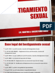 Hostigamiento sexual.pptx