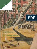 La Cruz Y El Puñal.pdf