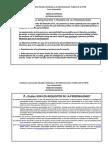 DERECHO ROMANO AUTOEVALUACION III.ppt