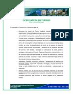 LICENCIATURA EN TURISMO.pdf