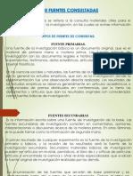 2.10 fuentes consultadas.pdf