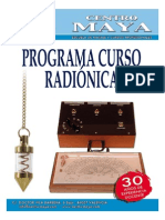 PROGRAMA-RADIONICA.pdf