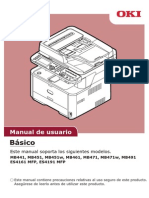 mb4x1uES2_tcm3-137283.pdf