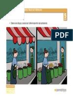 busca-5-diferencias-5.pdf