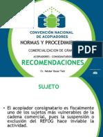 4_NORMAS_IMPOSITIVAS_RECOMENDACIONES_FISCALES_TETI_SALA_3_448408.pdf