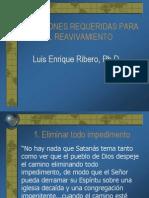 Condiciones_para_el_reavivamiento.pptx