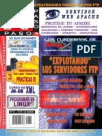 HxC_12.pdf