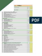 Itemizado vivienda de reconstrucción.pdf