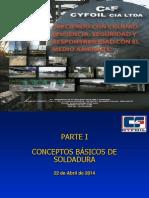 SOLDADURA.ppt