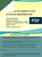 Cadenas_Absorbentes.ppt