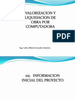 02. INFORMACION INICIAL PROYECTO.pptx