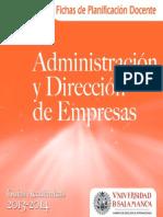 Grado_en_Administracion_y_Direccion_de_Empresas_2013_PF.pdf