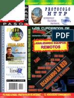 HxC_13.pdf