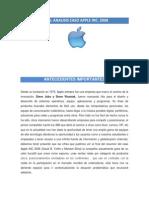 CASO DESARROLLADO APPLE INC..docx