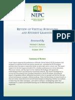 ttr-fla-virtual-pepg.pdf