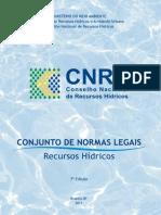 CNRH_Conj_de_Normas_Legais_Recursos_Hidricos_7a_ed_versao_para_web.pdf