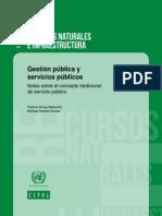 10_Rozas_Gestion publica servicios publicos_nuevo concepto.pdf