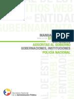 Estilo Sitios Web.pdf
