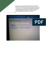 windows xp instalacion.docx