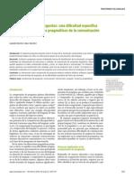 37183354-Transtornos-Pragmaticos-de-La-Comunicacion.pdf