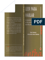 57549421-Leer-Para-Hablar.pdf