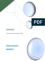 NAVIDAD.docx