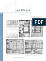 Arquitectura Salud Siglo XIX.pdf