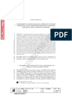 Reybrouck. Axiomathes.pdf