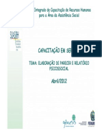 laudo social.pdf