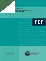 Aplicaciones de la teoría del consumidor.pdf