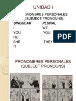 INGLES I ECONOMIA.pptx