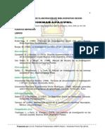 EJEMPLOS DE ELABORACIÓN DE BIBLIOGRAFÍAS SEGÚN NORMAS APA-UPEL.pdf