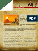Daniel 4 - La locura del rey (Tema 12).pdf