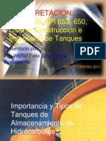 Curso API 653.ppt